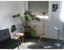 d couvrez notre centre auto s curit dijon. Black Bedroom Furniture Sets. Home Design Ideas